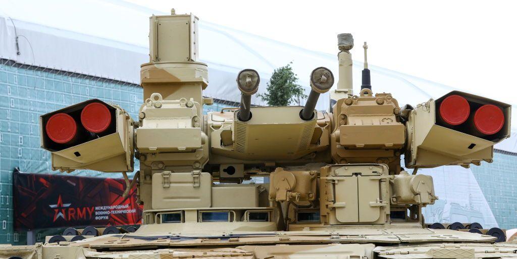 terminator-armoured-fighting-vehicle-on-