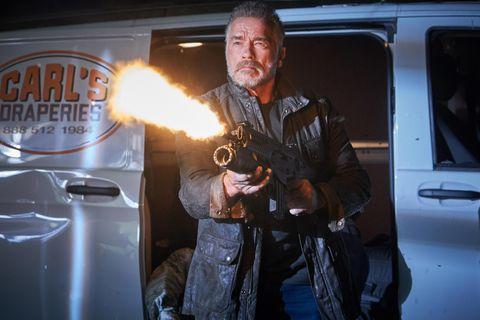 Feministički gender fluid Terminator Dark Fate podbacio u kinima Terminator-dark-fate-arnold-schwarzenegger-1571063157