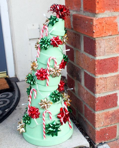 20 Best Grinch Christmas Decorations How The Grinch Stole Christmas Decorating Ideas,What Color Goes With Purple Leggings