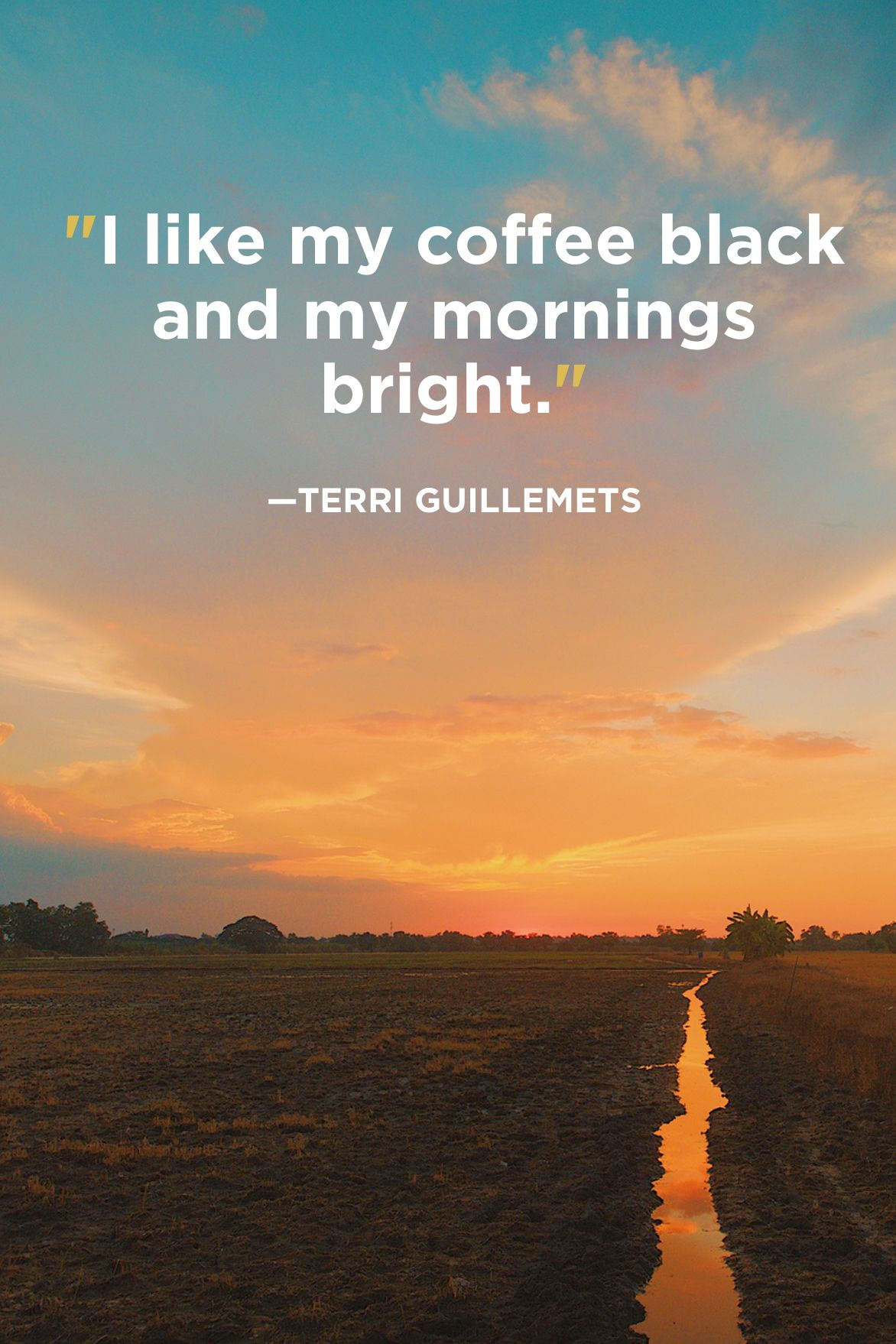 best good morning quotes good morning quotes for her