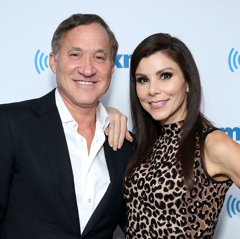 The Dubrow Diet: The Interval Eating Weight Loss Plan, Explained