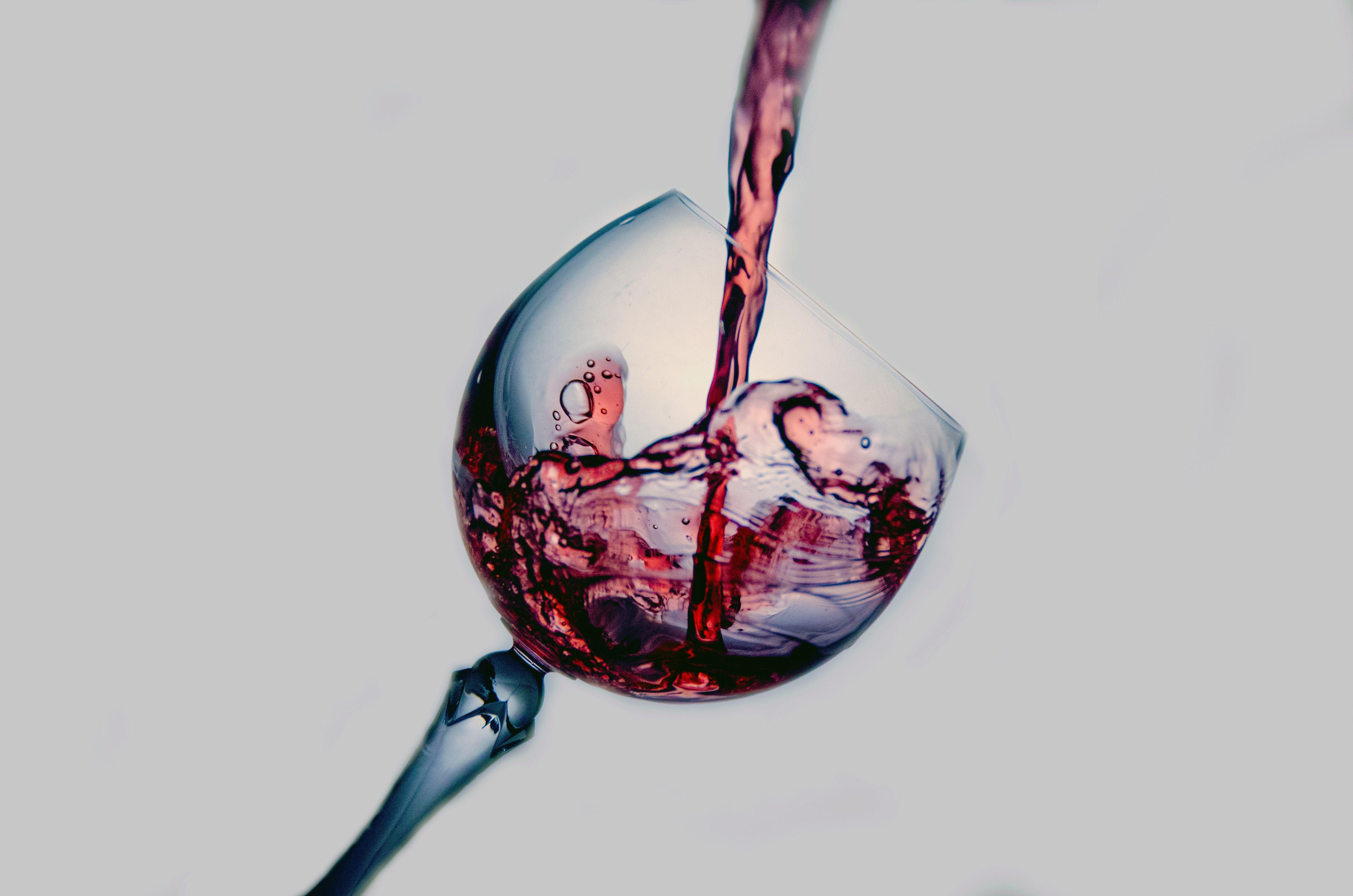 Milano capitale mondiale del vino per una settimana