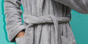 best terrycloth robes