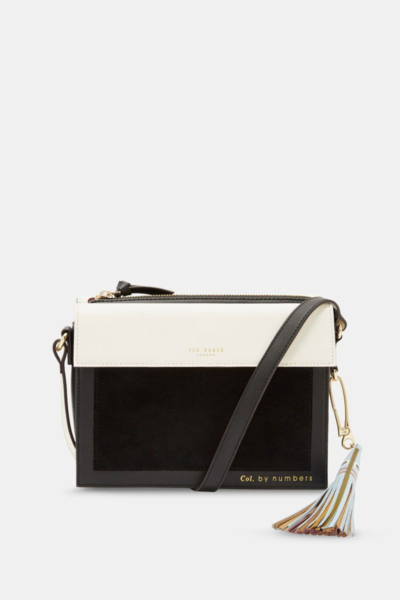 0c265c3a5681 The Best Handbags On The High Street - Affordable Bags for Under £200