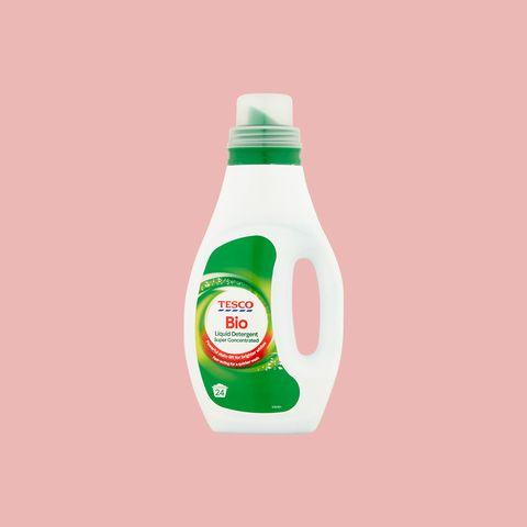 Product, Bottle, Drink, Liquid, Non-alcoholic beverage, Plastic bottle, Plant, Sauces,