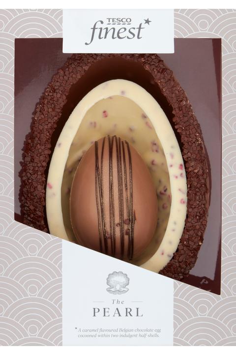 Best Easter Eggs