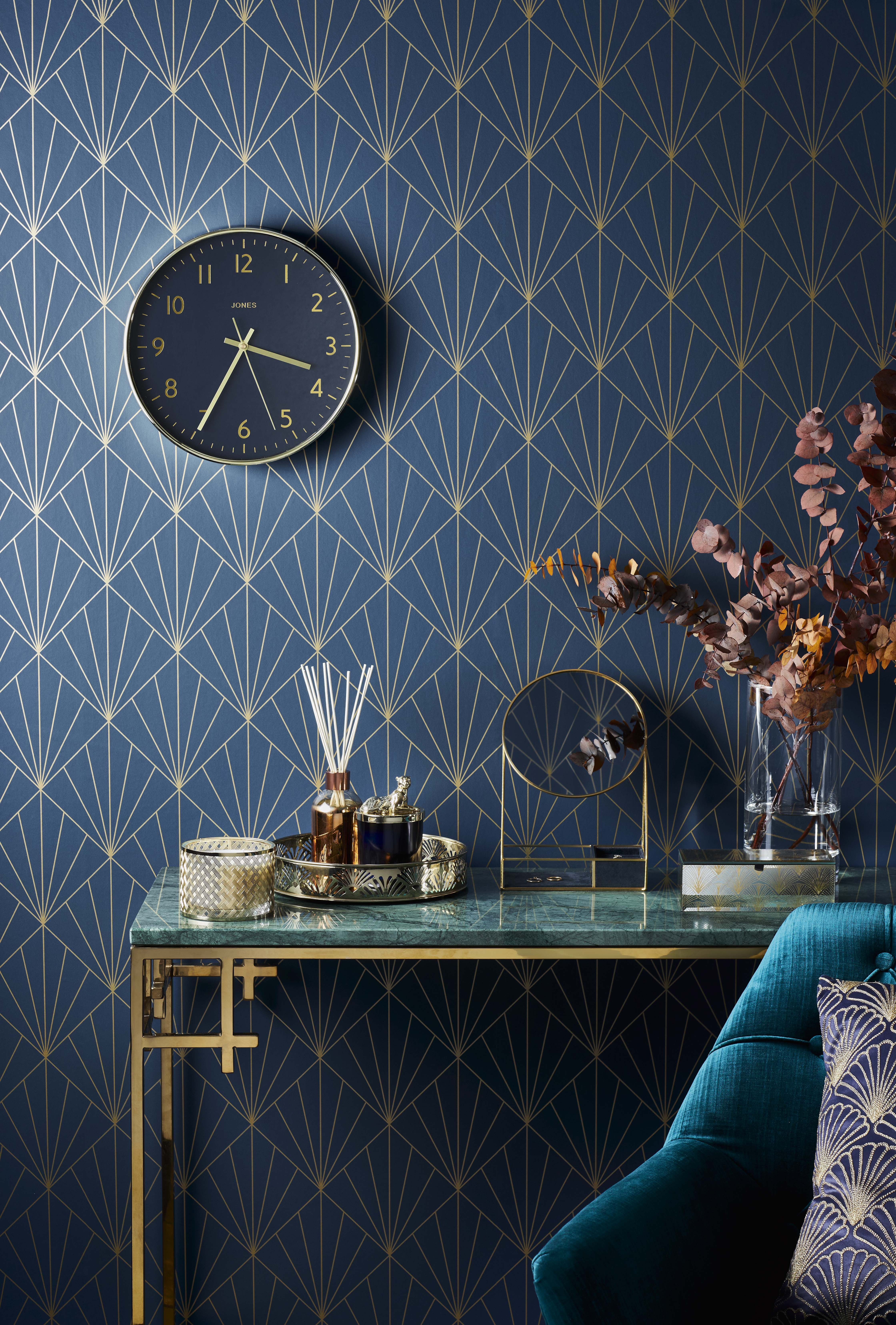 Tesco Homeware AW7 Collection Starts From Just £7