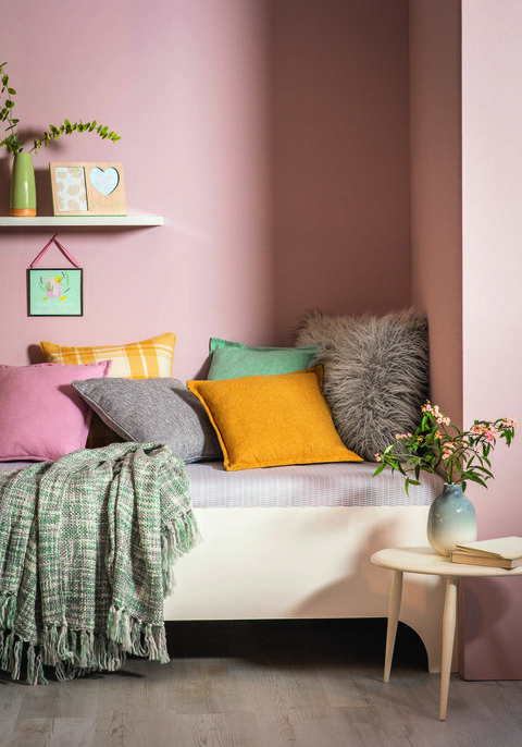 Tesco launch new homeware collection for SS19