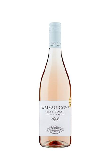 best rose wine