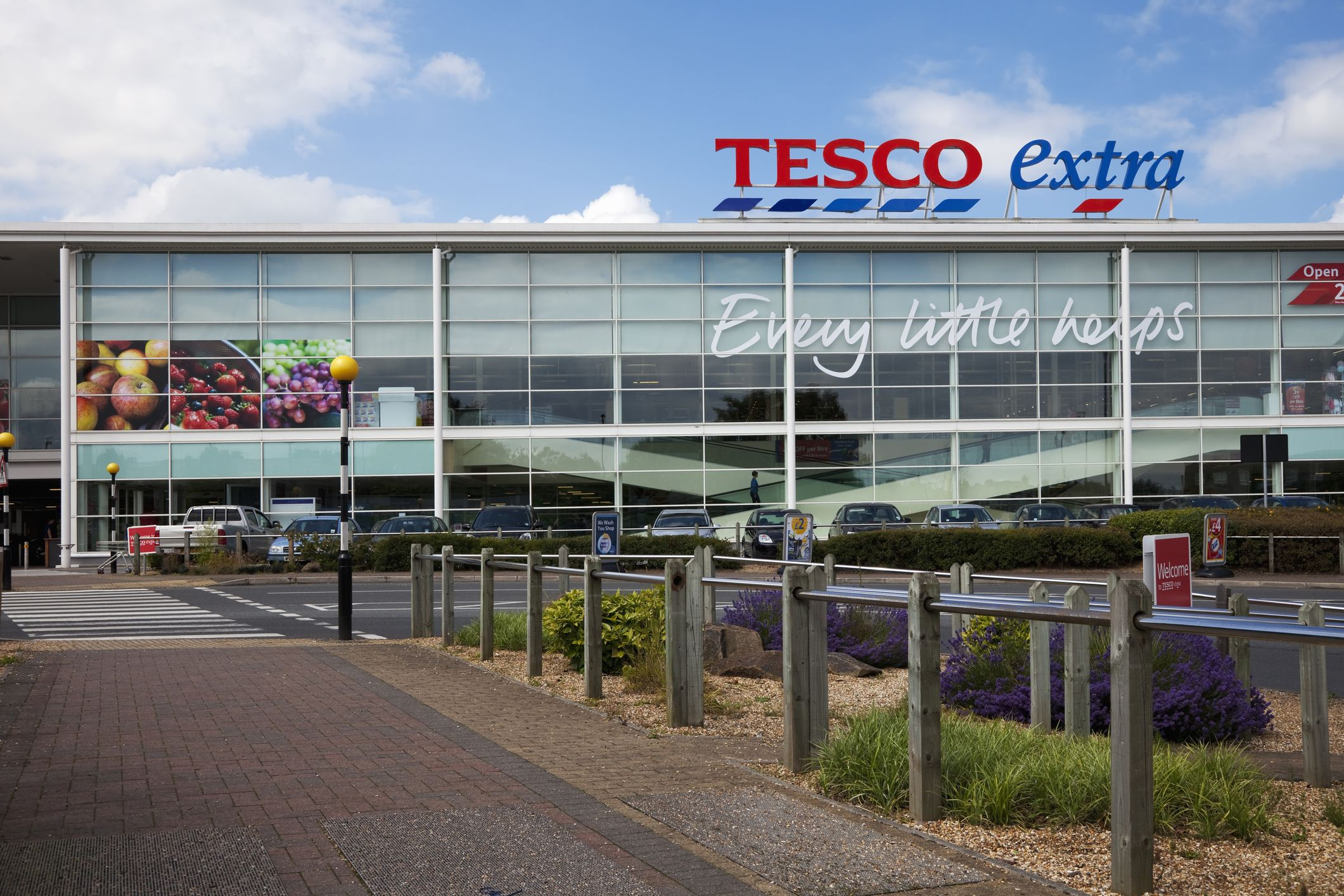 Tesco Black Friday: all the best deals and discounts