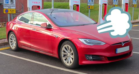 Land vehicle, Vehicle, Car, Tesla model s, Motor vehicle, Tesla, Automotive design, Mid-size car, Performance car, Personal luxury car,