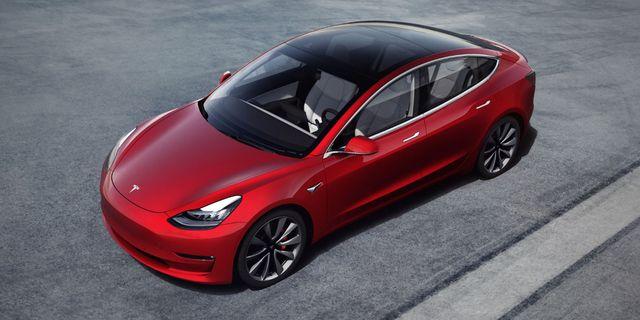 land vehicle, vehicle, car, luxury vehicle, motor vehicle, automotive design, tesla model s, tesla, mid size car, personal luxury car,