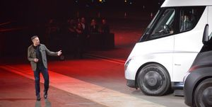 US-ECONOMY-TRANSPORT-TESLA-TRUCK
