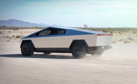 Land vehicle, Vehicle, Car, Automotive design, Automotive exterior, Landscape, Tire, Rim, Wheel, Off-roading,