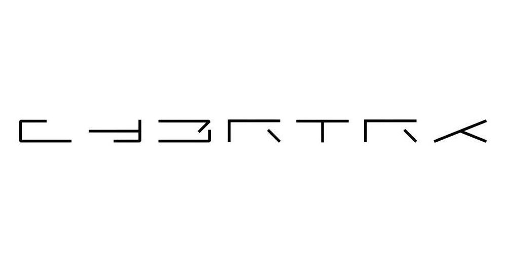 Here S The Tesla Cybertruck Logo But What Does It Mean