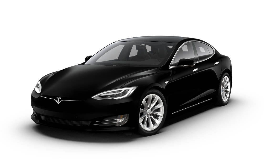 Tesla Model S And Model X 75d Canceled No More Base Model