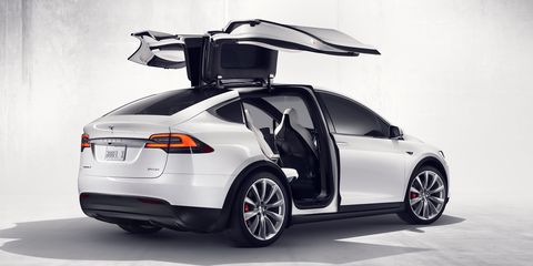 land vehicle, vehicle, car, automotive design, tesla, crossover suv, luxury vehicle, mid size car, tesla model s, family car,