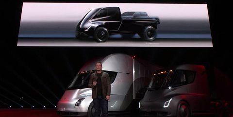 Land vehicle, Vehicle, Car, Motor vehicle, Mode of transport, Automotive design, Transport, Minivan, Commercial vehicle, Vehicle door,