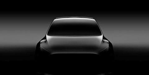 Land vehicle, Vehicle, Car, Automotive design, Automotive exterior, Mid-size car, Automotive lighting, Vehicle door, Personal luxury car, Photography,