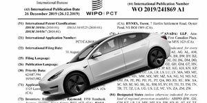 GM New Electric Car Battery | EV Batteries | Tesla Battery
