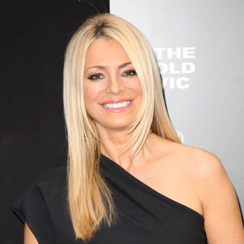 tess daly - photo #24