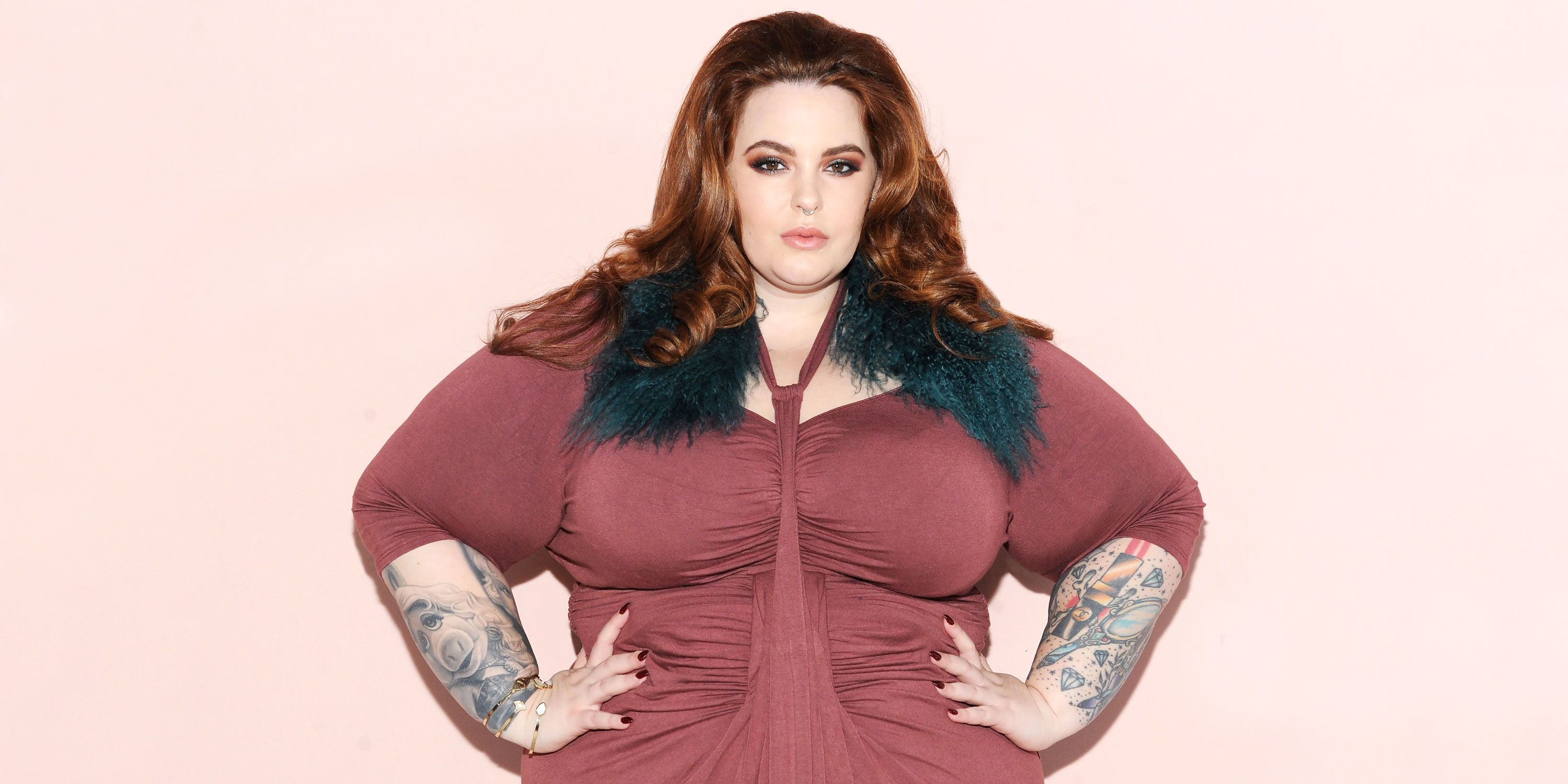 Ass ICloud Tess Holliday naked photo 2017