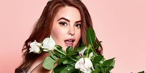 """I wish I could just disappear"": Tess Holliday opens up about overcoming crippling mental health"