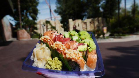 Dish, Cuisine, Food, Ingredient, Brunch, Meal, Comfort food, Produce, Finger food, Recipe,