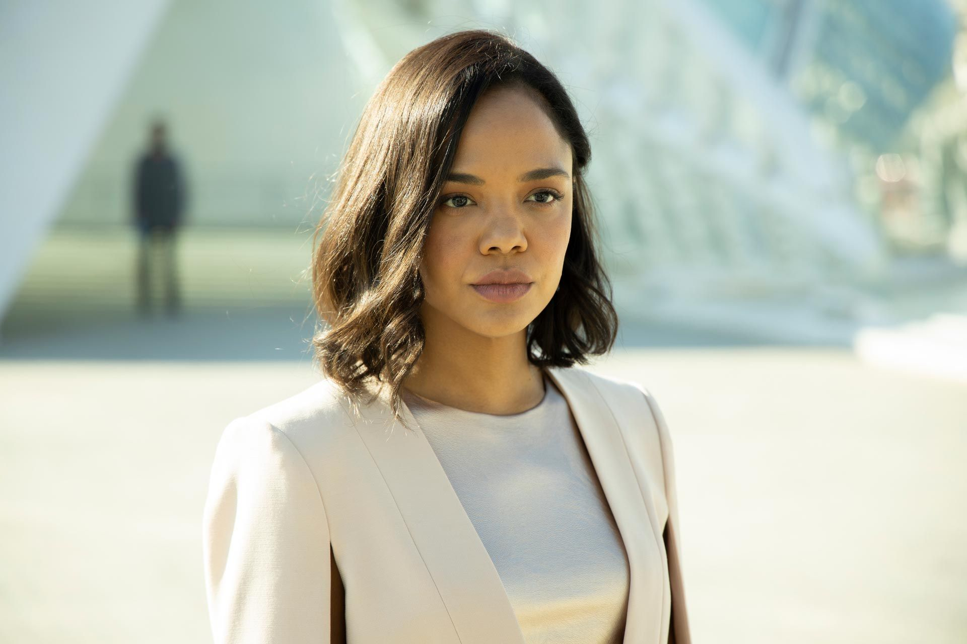 Westworld season 4 - release date, cast and more