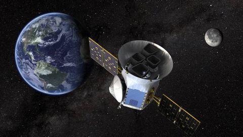 nasa-tess-orbit.jpg