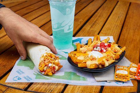 Dish, Food, Cuisine, Ingredient, Junk food, Meal, Fast food, Breakfast, Vegetarian food, Finger food,