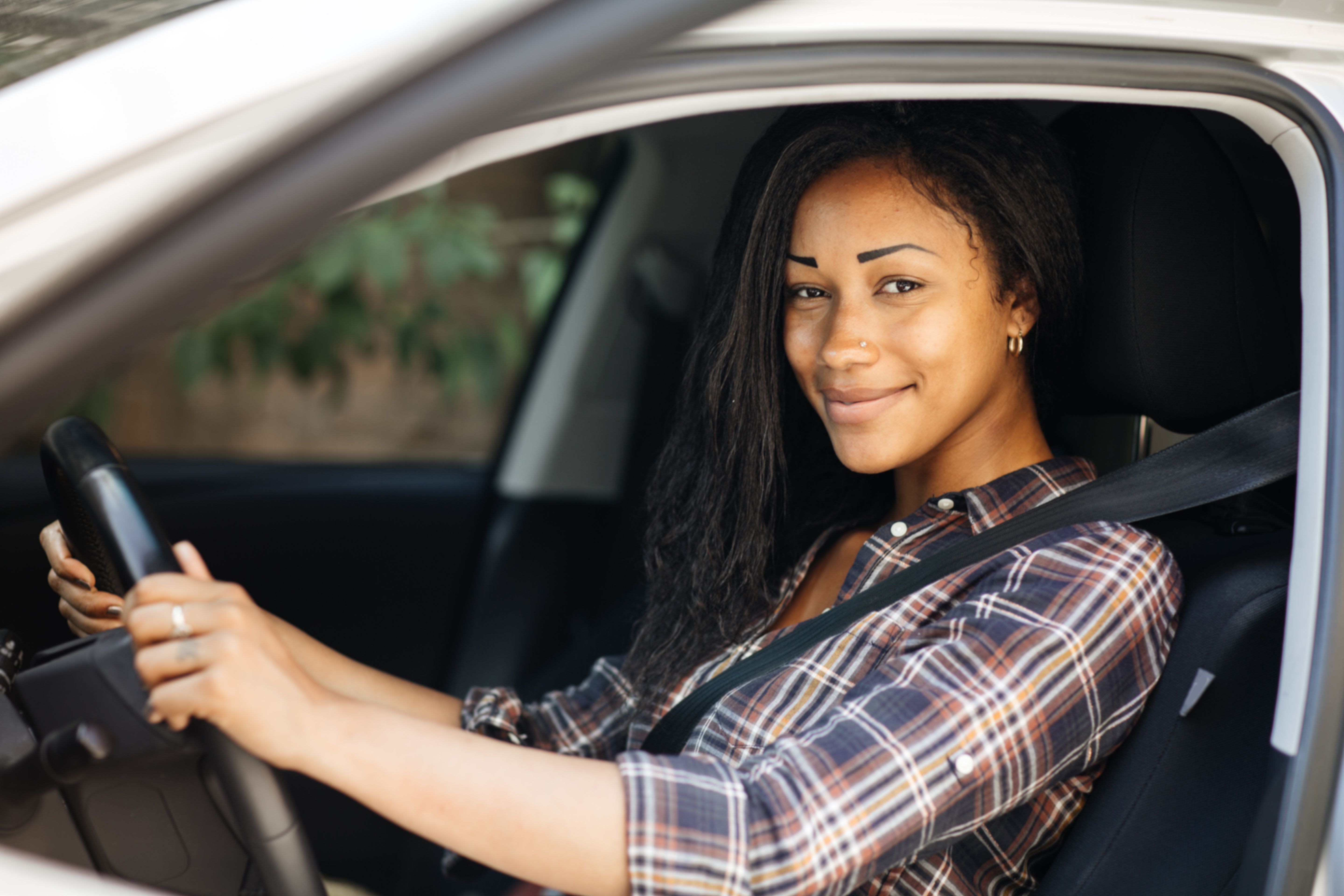 Why Florida Car Insurance Is So Expensive