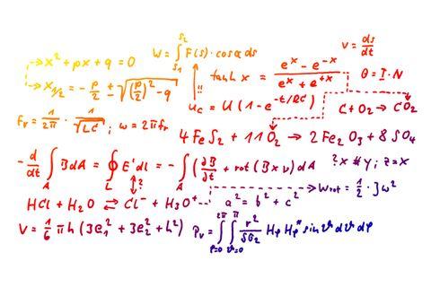 test matemáticas smartick