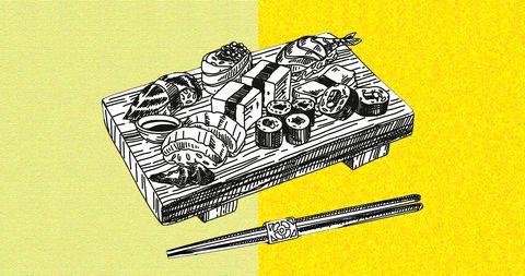 Line art, Drawing, Illustration, Font,