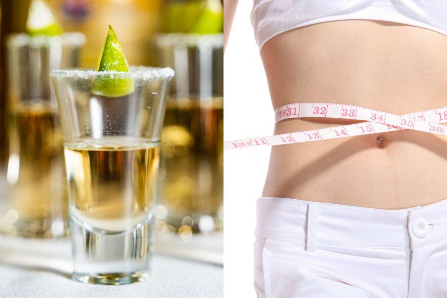 喝酒,龍舌蘭,飲食,減肥,瘦身,Agavins,Tequila,龍舌蘭蜜,糖尿病,血糖,beauty