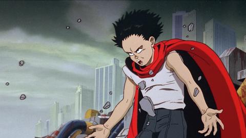 Cartoon, Anime, Fictional character, Artwork, Illustration, Animation,