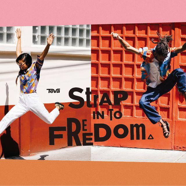 Poster, Font, Art, Street dance, Advertising, Graphic design, Illustration, Graphics,