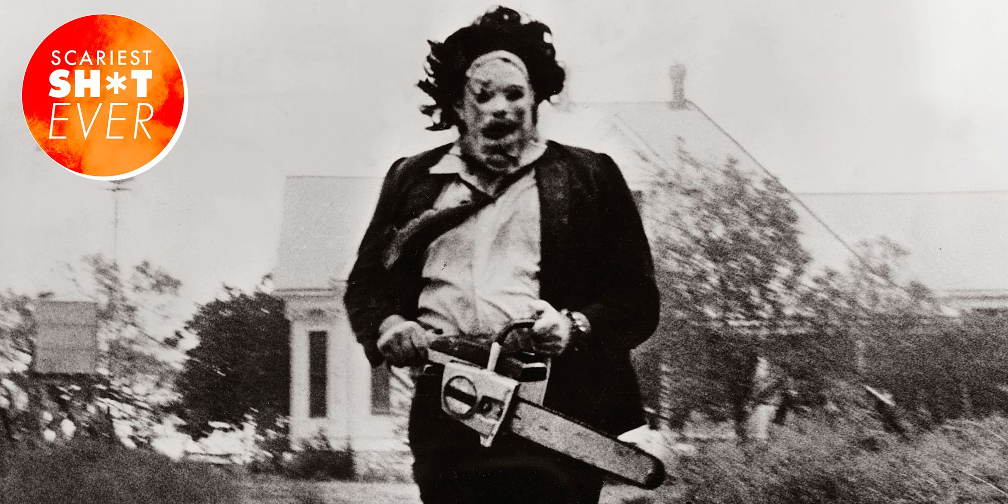 is the texas chainsaw massacre story real texas chainsaw massacre