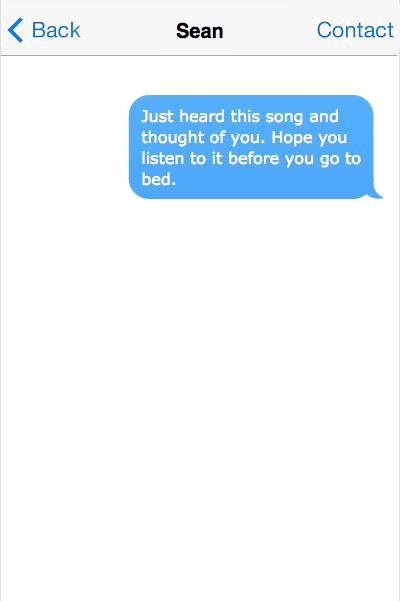Text, Blue, Font, Line, Screenshot,