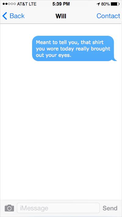 Segundo estamento yahoo dating