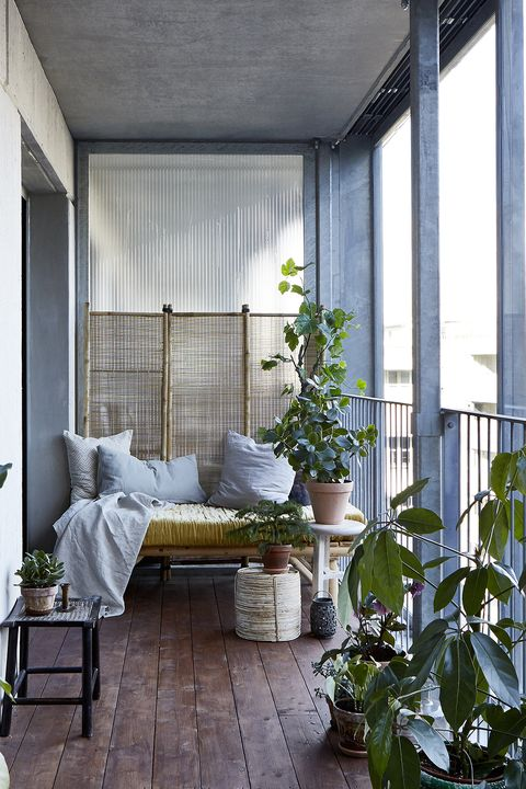 21 Cool Balcony Ideas Stylish Balcony Decorating Tips