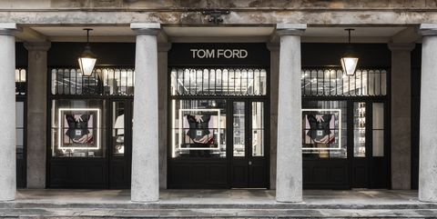 tom-ford-new-beauty-store