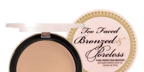 TF-Bronzed-Poreless.jpg