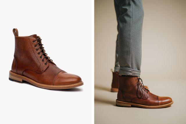 taft shoes