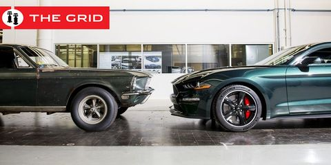 Land vehicle, Vehicle, Car, Motor vehicle, Tire, Rim, Automotive tire, Automotive design, Muscle car, Bumper,