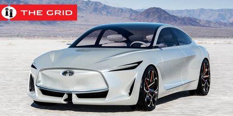 Land vehicle, Vehicle, Car, Automotive design, Personal luxury car, Mid-size car, Luxury vehicle, Concept car, Automotive exterior, Compact car,