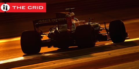 Formula libre, Formula one tyres, Vehicle, Automotive tire, Tire, Open-wheel car, Race car, Car, Motorsport, Formula one car,