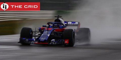 Land vehicle, Formula one, Vehicle, Race car, Sports, Formula one car, Racing, Open-wheel car, Motorsport, Formula racing,