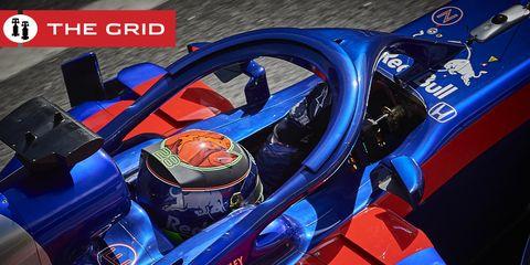 Vehicle, Car, Race car, Automotive design, Auto part, Electric blue, Automotive lighting, Wheel,