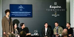 daa46556d320 The Best Advice From The Esquire Style Panel. Christian Louboutin ...